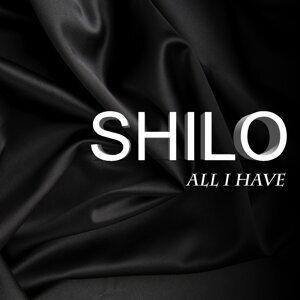 Shilo 歌手頭像