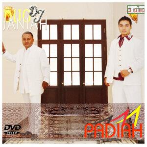 Duo Janiah 歌手頭像
