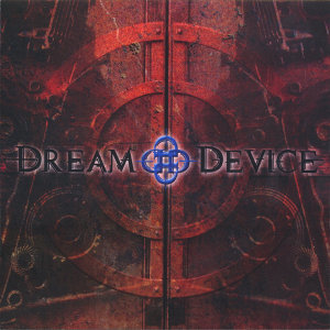 Dream Device 歌手頭像