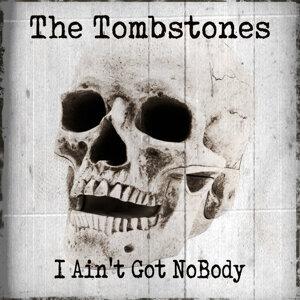 The Tombstones 歌手頭像