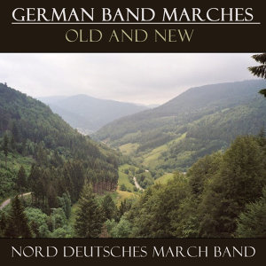 Nord Deutsches March Band 歌手頭像