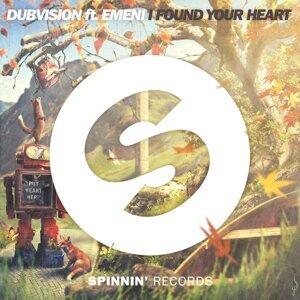 DubVision