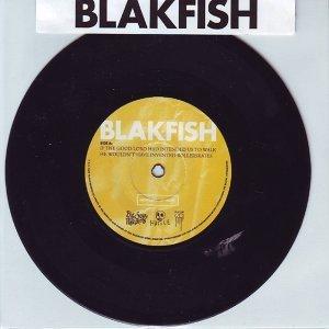 Blakfish 歌手頭像