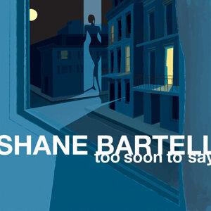 Shane Bartell 歌手頭像