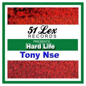 Tony Nse 歌手頭像