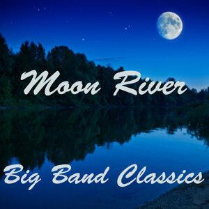 Moon River 歌手頭像