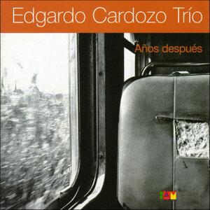 Edgardo Cardozo Trío 歌手頭像