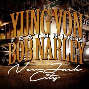 Yung Von 歌手頭像