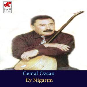 Cemal Özcan 歌手頭像