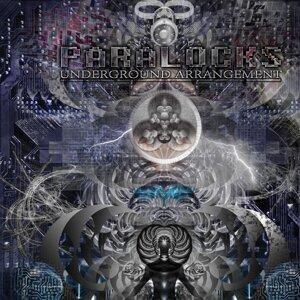 Paralocks