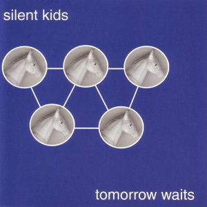 Silent Kids 歌手頭像