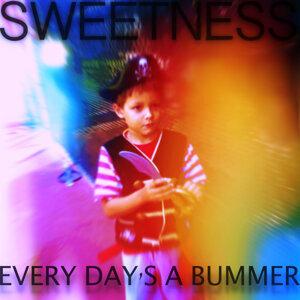 Sweetness 歌手頭像