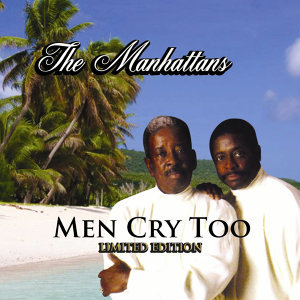 The Manhattans feat. Gerald Alston & Blue Lovett 歌手頭像
