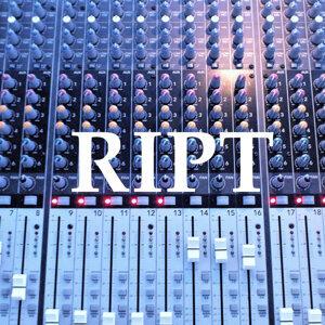 Ript 歌手頭像