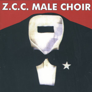 ZCC Male Choir 歌手頭像