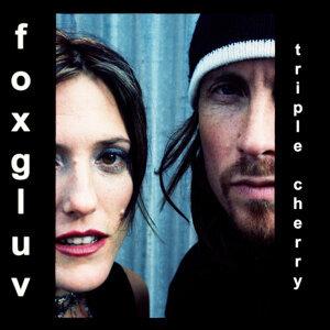 Foxgluv 歌手頭像