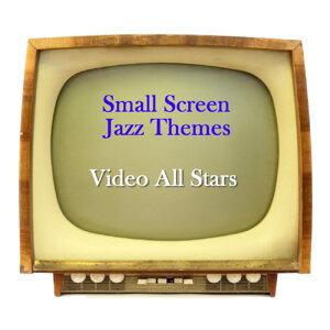 Video All Stars
