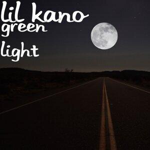 Lil Kano