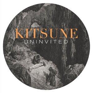 Kitsune 歌手頭像