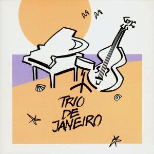 Trio de Janeiro 歌手頭像