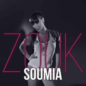 Soumia 歌手頭像