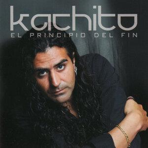 Kachito 歌手頭像