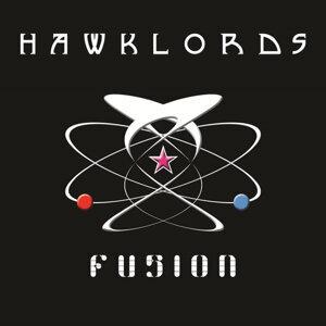 Hawklords 歌手頭像