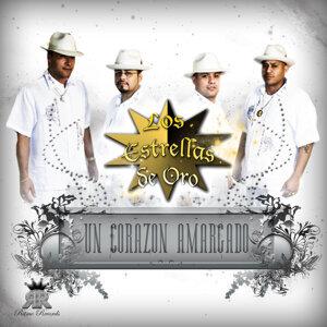 Los Estrellas de Oro 歌手頭像