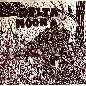 Delta Moon 歌手頭像