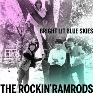Rockin' Ramrods 歌手頭像
