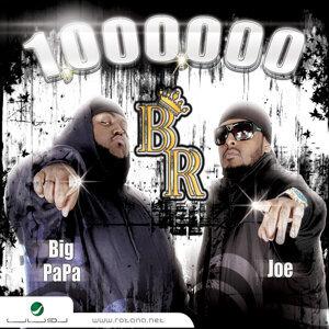 Joe & Big Papa 歌手頭像