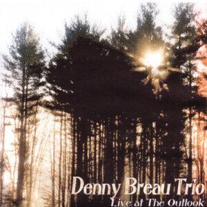 Denny Breau Trio 歌手頭像