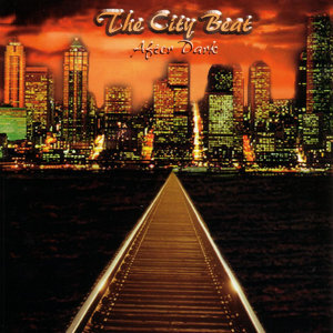 The City Beat 歌手頭像