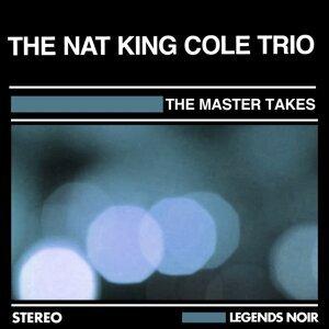 The Nat King Cole Trio (納京高三重奏) 歌手頭像