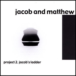 Jacob and Matthew