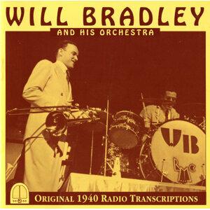 Will Bradley 歌手頭像
