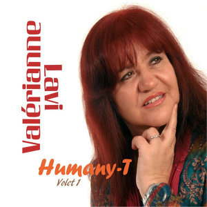 Valerianne Lavi 歌手頭像