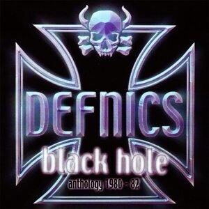 Defnics