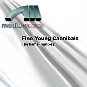 Fine Young Cannibals (年輕善良的食人族)