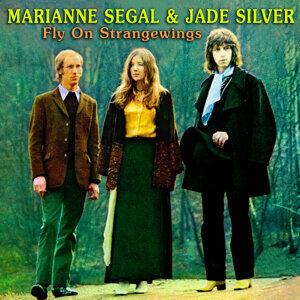 Marianne Segal & Silver Jade 歌手頭像