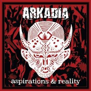 Arkadia 歌手頭像