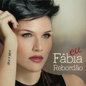 Fábia Rebordão 歌手頭像