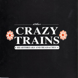 Crazy Trains 歌手頭像