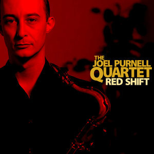 The Joel Purnell Quartet 歌手頭像
