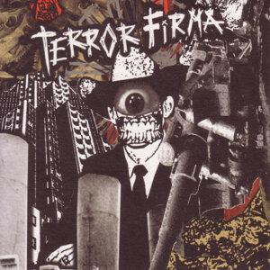 Terror Firma 歌手頭像