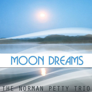 The Norman Petty Trio 歌手頭像
