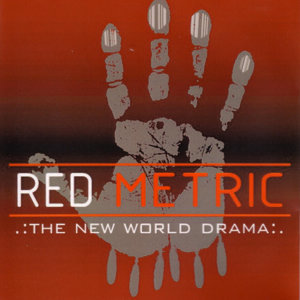 Red Metric