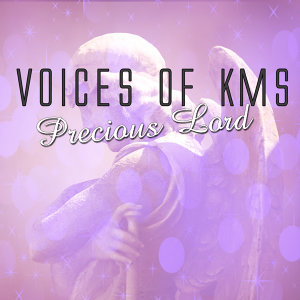 Voices Of KMS 歌手頭像