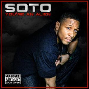 Soto 歌手頭像