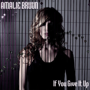 Amalie Bruun 歌手頭像